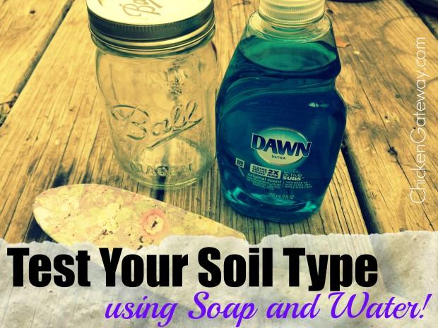 Soil-Testing-Pinterest