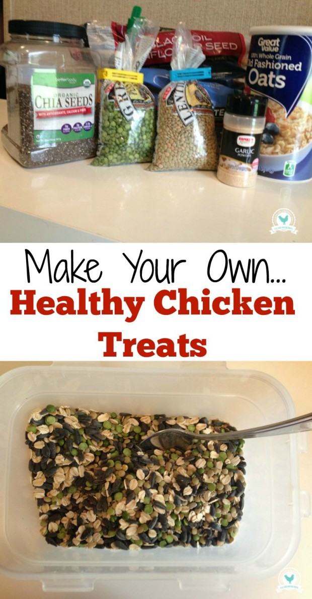 chicken-treats-pinterest