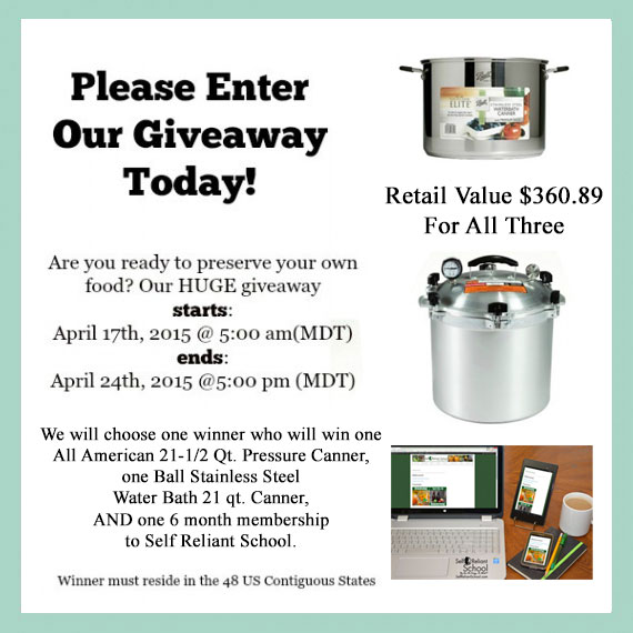 Giveaway-Pressure-Canner-April-20152-570x570