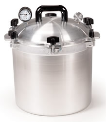 all-american-921-[ressure canner