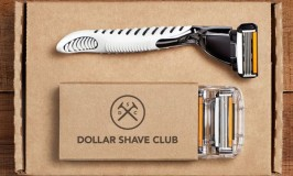Review: Dollar Shave Club