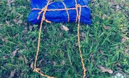 5lb Survival Kit Challenge