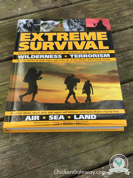 Survival-books-5